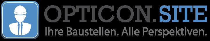 Opticon_Site_logo_4c